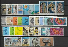 Cyprus    - 1971-3       Mint Stamps    MNH - VF #  Y.T.  lot