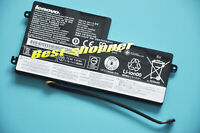New Genuine IBM Lenovo Battery ThinkPad T450 45N1109 45N1111 45N1112 45N1113