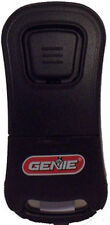Genie G1T-BX Garage Door Opener Remote Control One Button