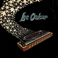 Lee Oskar - Lee Oskar (Vinyl LP - 1976 - US - Original)