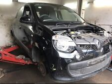 Renault Twingo Mk3 1.0 Petrol Alternator Complete Car Breaking For Spares 14-18