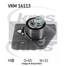 New Genuine SKF Timing Cam Belt Tensioner Pulley VKM 16113 Top Quality