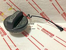 *NEW LEXUS GAS CAP Gx460 LX570 RX350 LS460 SC430 LFA IS250 ISF IS350 ES350 GS350