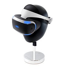 Officially Licensed PlayStation 4 Premium VR Headset Stand Sony Ps4