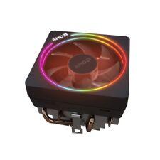 CPU Cooler AMD Prism Kühler RGB 712-000075 Rev.A (bulk*) AM4 / AM3(+) / FM2(+)