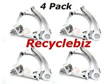 Global Truss Mini 360-QR (4 PACK) Quick Release Clamp NEW ITEMS *Free Shipping*