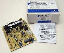 50M56-743 for Furnace Control Board Amana Goodman Janitrol PCBBF132S PCBBF122S