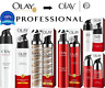 Olay Regenerist Advanced Anti-Ageing 3 Point SERUM-CREAM-LOTION - 50ml