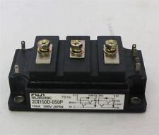 Fuji Module Brand New 2DI150D-050 2DI150D050 tx