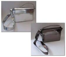John Lewis Handbags with Inner Pockets