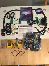 Lego MindStorms Robotics Invention System 2.0 (Missing some pieces) And No Box