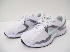 NIKE WOMENS RUNNERS TRAINERS EXERCISE RUNNING TRAINING SHOES DART VII MSL US 10