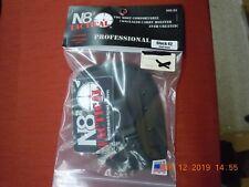 N82 Professional Glock 42