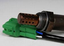 Denso Upstream O2 Oxygen Sensor for Chevrolet Silverado 1500 4.8L 5.3L 6.2L zl