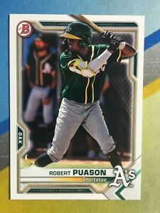 2021 Bowman Pick Your Paper Prospects BP1-150 Complete Your Set Buy More & Save