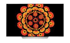 LG OLED55C7D (55 Zoll) 4K OLED Fernseher Neu OVP
