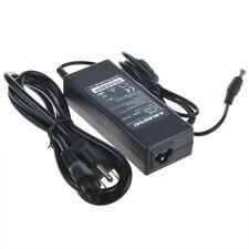 AC Adapter Charger For HP G62M-300 G62M G62X G70T G62T