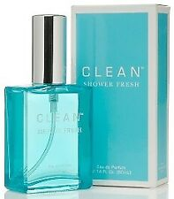 jlim410: Clean Shower Fresh for Women, 60ml EDP Free Shipping / Paypal