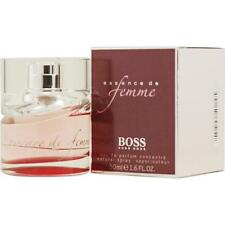Essence de Femme by Hugo Boss 1.6 oz 50ml EDP Concentree Spray