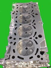 HONDA ELEMENT ACCORD CRV 2.4 DOHC VTEC CAST #RAA CYLINDER HEAD V&S ONLY REBUILT