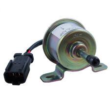 Fuel Pump For Kawasaki 49040-2065 490402065 Small Engine Mower, ATV, Generator