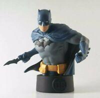 Eaglemoss JUL172817 DC UNIVERSO COLLECTOR/'S Busti #1 BATMAN da collezione