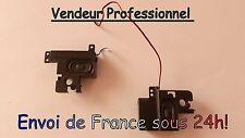 Paire Hauts Parleurs Speakers Set Sony SVE171G11M SVE171G12M 23.40A48.011