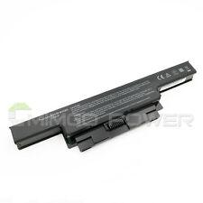 Battery for Dell Studio 1450 1450n 1457n 1458n 312-4009 N996P P219P U597P W356P