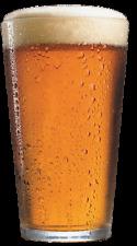 """Beer Scent"" Novelty Premium Air Freshener - 4oz"