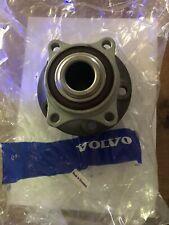 OEM31658081 274298 Volvo S60 S80 V70 XC70 kit roulement roue avant NEUF NOS