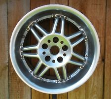 Alufelge-MOMO RACER TBX l452 8x17 5x112 et36 KBA 44229