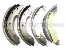Rear Brake Shoe Set For MB Puch:W463,W460,W461,G