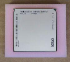 IBM 8 EIGHT CORE 3.55GHZ POWER7 Server CPU Processor 46J5296