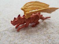 Dragon Safari Ltd New Educational Kids Toy Figure- Fast shipping