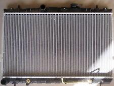 Radiator Hyundai Tiburon V6 2.7Ltr Auto Or Manual M Coupe 2002-2004 Brand New