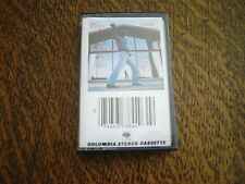cassette audio billy joel glass houses