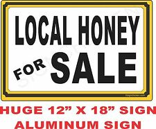 Local Honey For Sale, bee keeper supplies, smoker, bee hive, local honey, bee