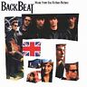 Various Artists : Backbeat: Music From The Motion Picture CD