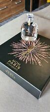 Yves saint laurent parfum mon paris 90ml....