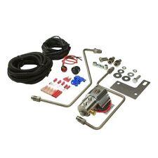 Hurst 5671517 Roll Control for 2008-2010 Dodge Challenger