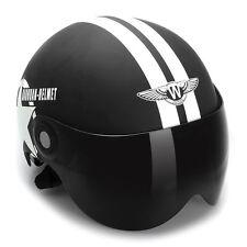 AGV Motorrad-Helme & -Kopfbekleidung