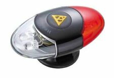 Topeak Headlux Bike Bicycle Helmet Light