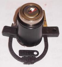 1970's-on Guzzi V50 V65 750 850 17735350 ignition switch 4-wire 3-POS 027972