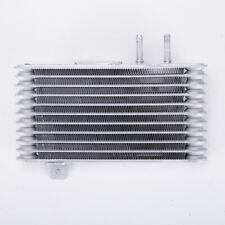 Auto Trans Oil Cooler TYC 19014