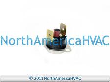 Universal Furnace Dryer L350F Manual Reset Limit Switch Thermostat 36Tx16 611871