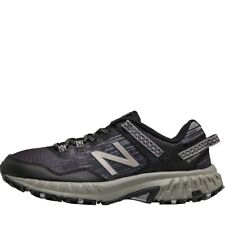New balance mujer WT410 V6 Trail Running Shoes Trainers Reino Unido 5-7 EUR 37.5-40.5