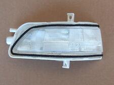 Honda CR-V 2007-2011 Left Mirror Indicator Turn Signal Repeater Lamp LED