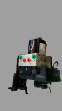 2008 Abs Ford Escape Mercury Mariner Anti-Lock Brake Pump Module Assembly 08