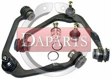 2WD Ford F150 Harley Davidson 5.4L Upper Ball Joints Arms Assembly Lower arm End