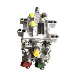 High-Pressure Genuine Denso 097300-002 8-97228919-4 Opel Renault Saab Isuzu 3,0
